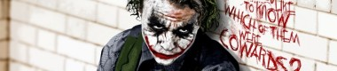 cropped-batman-joker-dark-knight-hd-wallpaper.jpg